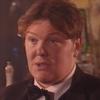 Paddy Kirk 1999