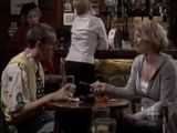 Episode 3210 (27th June 2002)