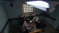 Episode 7981