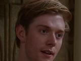 Connor Jenson