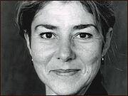 Janice McKenzie