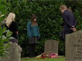 Episode 7026 (14th November 2014)