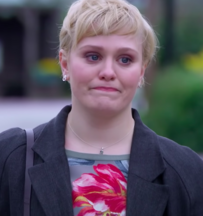 Natalie (2019 character)