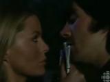 Episode 3937 (2nd January 2005)