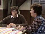 Episode 13 (27th November 1972)