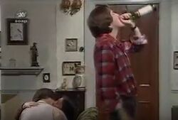 Episode 765 (7th December 1982)