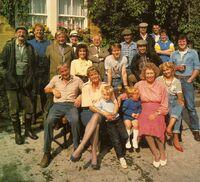 1988 cast