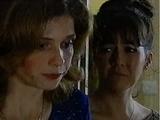 Episode 2625 (22nd December 1999)