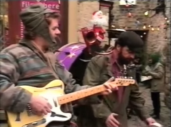 9th December 1997