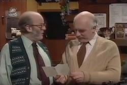 Episode 726 (1st April 1982)