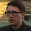 Finn Barton 2015