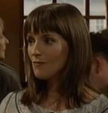 Tara in 2007