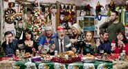 Embargo-15-dec-emmerdale-christmas-with-the-dingle-family