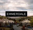 Emmerdale Wiki