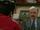Episode 1978 (1st June 1995)