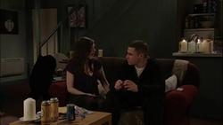 Episode 5245