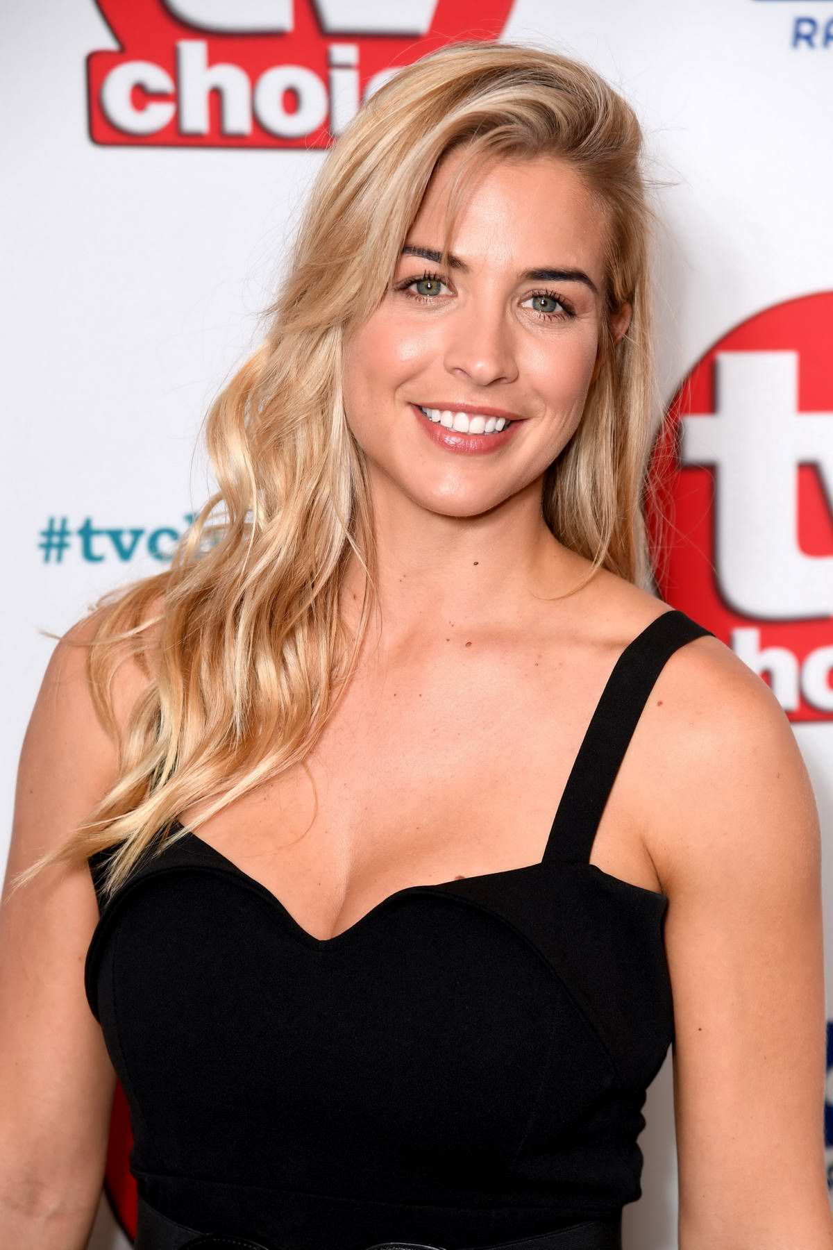 Gemma Atkinson (born 1984) naked (47 photos), Pussy, Fappening, Feet, underwear 2020