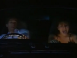 Episode 2270 (16th October 1997)