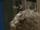 Episode 1984 (22nd June 1995)