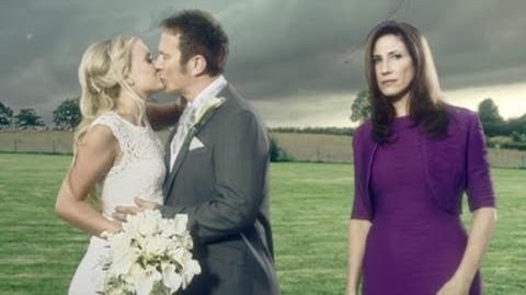 Emmerdale 40th - The story so far Declan, Katie & Megan