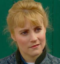 Kathy Merrick 1991
