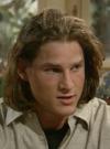 LukeMcAllister1995