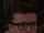 Vinny (2019 character)