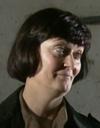 Elizabeth Feldman 1990