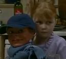 Alfie (ventriloquist doll)