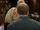 Episode 3549 (3rd October 2003)