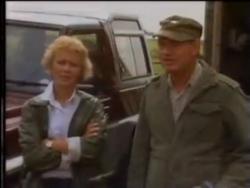 Episode 1189 (1st October 1987)