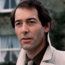 Jack Sugden 1980