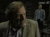 Episode 4161 (23rd September 2005)