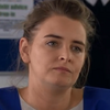 Charity Dingle 2015