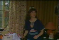 Emmerdale Farm From October 30, 1980