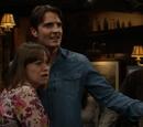 Episode 6071 (4th November 2011)