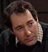 Jack Sugden 1988