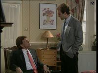 Emmerdale Episode 1762 (6th May 1993)