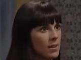 Donna Windsor