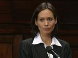 Episode 3641 (21st January 2004)
