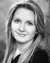 Anna Denise-Whelan