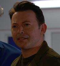 Dennis (Episode 8245-8246)