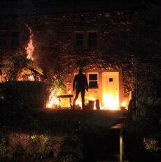550w soaps emmerdale fire 01