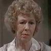 Annie Sugden 1986