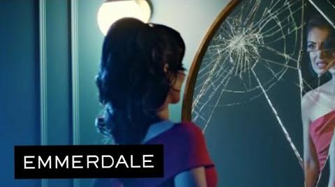 "Emmerdale - ""One night will change everything"" PROMO"