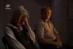 Episode 753 (26th October 1982)