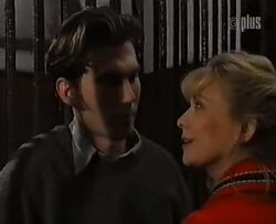 Episode 1989