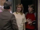 Episode 1004 (26th November 1985)