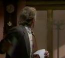 Episode 1143 (23rd April 1987)