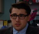 Finn Barton